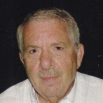 Philip P. Scagliozzo