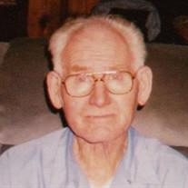 Kenneth Coln