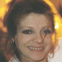 Dianne Marie Fischer