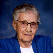 Dorothy Ann Carbone