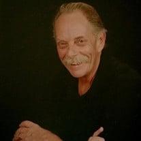 William L. Bonzi Jr.