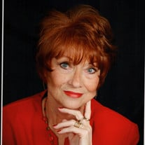 Marie Condrey Koone