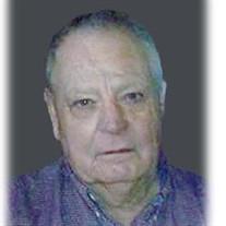 John L. Kotz