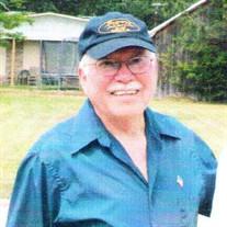 Terry A. Bickham Sr