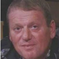 Clarence LaMonda (Camdenton)