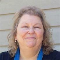 Bonnie Malcom