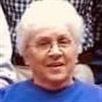 Natalie A. Carlton