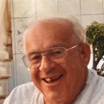 Salvatore Genualdi