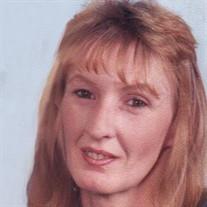 Diana Lynn McDonald