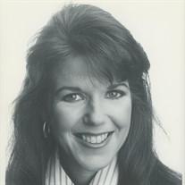 Mary Ann McGregor