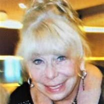 Joanne  L. Neil