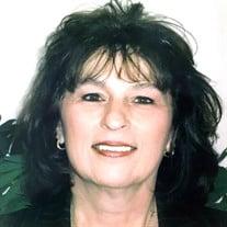 Diane L. (Dufour) Harlow