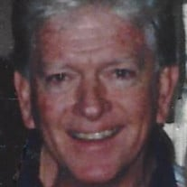 Lail Hamilton Shaw, Jr.