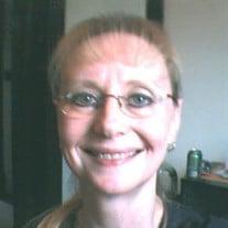 Mary L. Warner