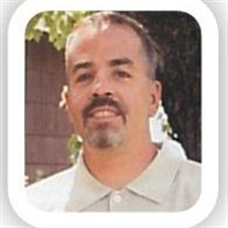 Jeffrey J. Oleksak