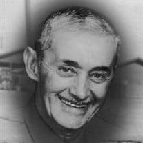 Michael P. Riva
