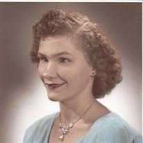 Leota Mae Amlin