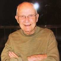 William Lee North