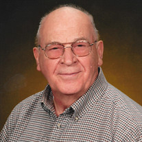 Grant  J. Mohr
