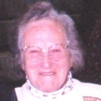 Z. Marian Jordan