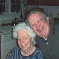 Doris L. Bussard