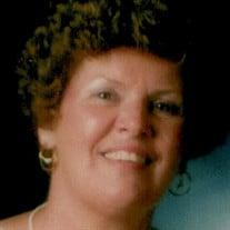 Peggy J. Burks