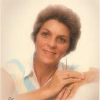 Mrs. Elaine  R. Cantrell