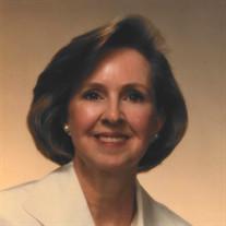 Jeanne Gist Andrews