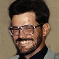 D.  Craig Nyborg