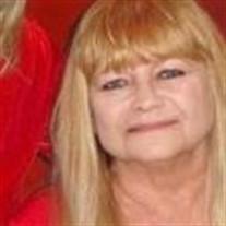 Linda Erler-Wuenn