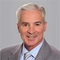 Bob Retherford III