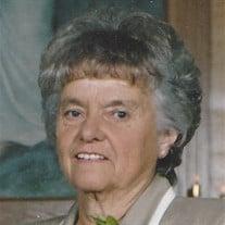 Donna J. Franzwa