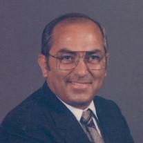 Leonard C. Horn