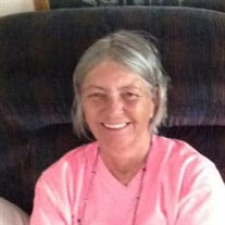 Mrs.  Eula Bray
