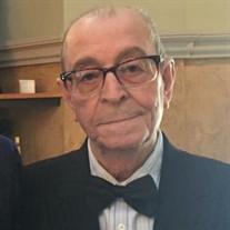 Mr.  Claudio Soligo
