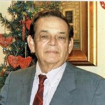 Jose Emilio Neira