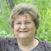 "Linda ""Loopy"" M. Paider"