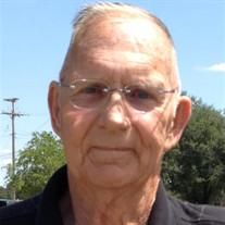 Mr. Gene W. Coker