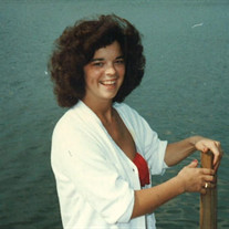 Linda Rigney Hutchinson