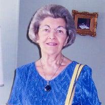 Wanda  Lee Bradshaw Montgomery