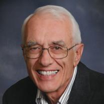 Dr. H. Dennis Dierker