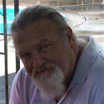 Terry Ray Farmer
