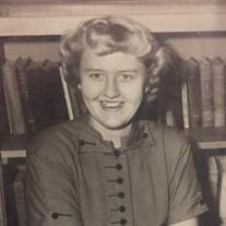 Lu Rae Machovec