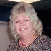 Linda A. Snyder