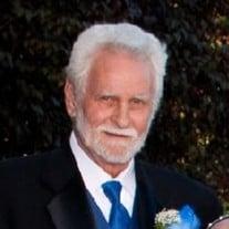 Fred W. Way