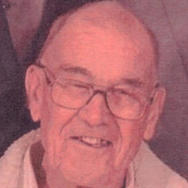 James E. Dixon