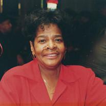 Teresa M. Townsend