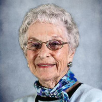 Carol M. Short