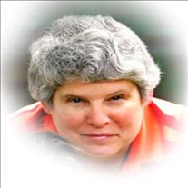 D'Ann Brewer Wiseman