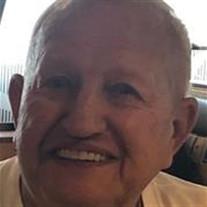 Victor J. Markiewicz Sr.